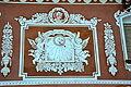 Monestir de Santes Creus (Aiguamúrcia) - 82.jpg