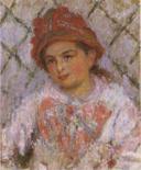 Monet - Wildenstein 1996, 619.png