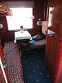 Mongolian 2 berth sleeper. (11529980115).jpg