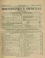 Monitorul Oficial al României. Partea 1 1941-08-09, nr. 187.pdf