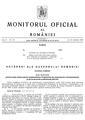 Monitorul Oficial al României. Partea I 1999-11-25, nr. 574.pdf