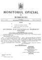 Monitorul Oficial al României. Partea I 2000-08-30, nr. 408.pdf