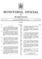 Monitorul Oficial al României. Partea I 2002-07-12, nr. 504.pdf