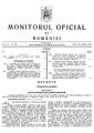 Monitorul Oficial al României. Partea I 2002-11-29, nr. 864.pdf