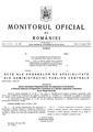 Monitorul Oficial al României. Partea I 2003-08-19, nr. 589.pdf