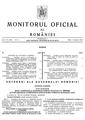 Monitorul Oficial al României. Partea I 2005-01-04, nr. 6.pdf