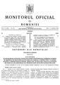 Monitorul Oficial al României. Partea I 2006-11-17, nr. 934.pdf
