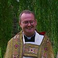 Monmouth VIPs Vicar.jpg