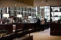 Monreal - Le centre Sheraton Hotel (6392740735).jpg