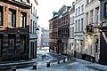 Mons - Rue d'Enghien -130122 (1).jpg