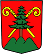 Coat of Arms of Montana