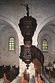 Montbenoit Kirche Kanzel 01 08.jpg