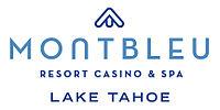 Montbleu Resort Casino Amp Spa Address