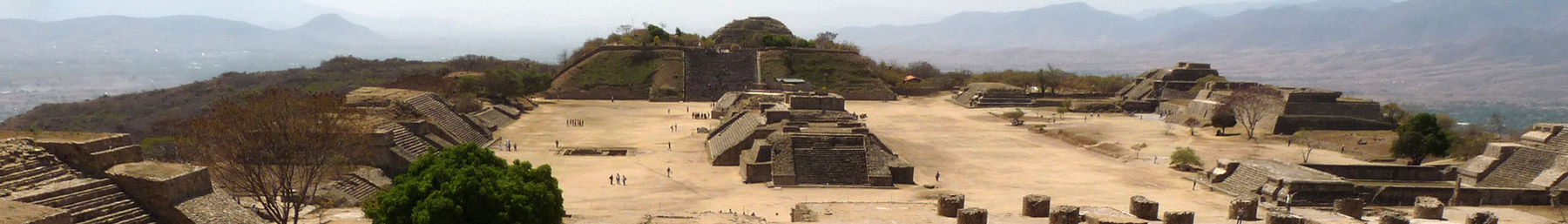 Monte Alban banner from north platform.jpg