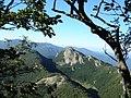 Monte Penna Aveto.jpg