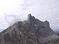 Monte civetta da cima coldai.jpg