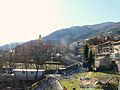 Montegrosso Pian Latte-panorama1.jpg