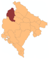 Montenegro parliamentary election 2016.png