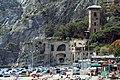 Monterosso al Mare SP, Cinque Terre, Liguria, Italy - panoramio (3).jpg