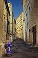 Montpellier (34) Rue d'Aigrefeuille.jpg