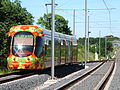 Montpellier T2 kruising bij La Condamine.jpg