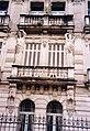 Montpellier facade 01.JPG