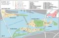 Montréal Expo 67 Carte du site.png