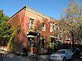 Montréal quartier latin 410 (8213746536).jpg