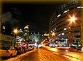 Montreal at night - panoramio.jpg