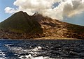 Montserrat 19980514 1.jpg