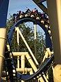 Montu at Busch Gardens Tampa Bay 32.jpg