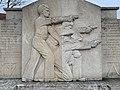 Monument Fusillés - Clamart (FR92) - 2021-01-03 - 7.jpg