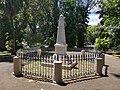 Monument Lienard de Lamivoye Mauritius 2019-09-27 7.jpg