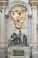 Monument als Herois del 1809.jpg
