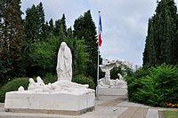 Monument aux morts Auchel.jpg