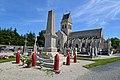 Monument aux morts de Sainteny.jpg