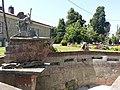 Monument ethiopia navy 01.jpg