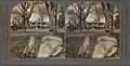 Monument to the Minute Men, Lexington, Mass., U.S.A, from Robert N. Dennis collection of stereoscopic views 3.jpg
