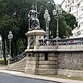 Monumento Comemorativo da Abertura dos Portos - Comércio.jpg