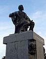 Monumento Juan Zorrilla de San Martín.jpg