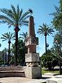 Monumento a Julio Romero de Torres 03.JPG
