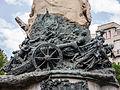 Monumento a Los Sitios-Zaragoza - P8115785.jpg