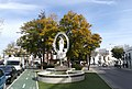 Monumento a María Auxiliadora (Utrera).jpg