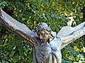 Monumento a Padre Pio 02.jpg