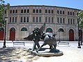 Monumento a Paquirri, mayo de 2009.jpg