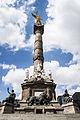 Monumento a la Independencia (El Angel).jpg