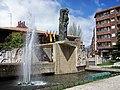 Monumento al Minero (Guardo) - panoramio.jpg
