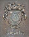 Monumento aos Arcebispos de Braga (Guimarães).JPG