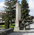 Monumento capitan arredondo baeza.JPG