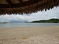 Moorea and InterContinental Tahiti Resort - panoramio (3).jpg